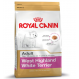 Royal Canin West Highland White Terrier Adult crocchette per cani Westie