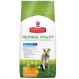 Hill's SP Canine Adult 7+ Youthful Vitality Mini con Pollo y Arroz