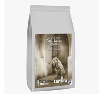 Il Tartufo Daily Large Breeds Grain Free pienso para perros