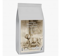 Il Tartufo Puppy & Junior Large Breed Grain Free pienso para perros