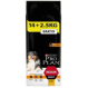 Purina ProPlan OptiHealth Adult Medium crocchette per cani di taglia media