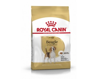 Royal Canin Beagle Adult crocchette per cani Beagle