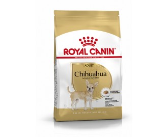 Royal Canin Chihuahua Adult crocchette per cani Chihuahua