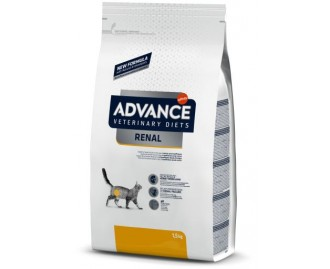 Advance Veterinary Diets Renal crocchette per gatti