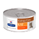 Hill's Prescription Diet K/D Feline Kidney Care cibo umido per gatti