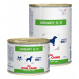 Royal Canin Urinary S/O Veterinary Diet cibo umido per cani in lattina/busta