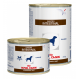 Royal Canin Gastro Intestinal Veterinary Diet cibo umido per cani