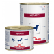 Royal Canin Hepatic Veterinary Diet cibo umido per cani