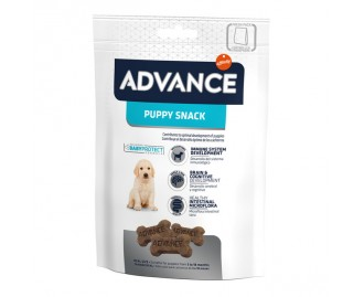 Advance Puppy Snack per cuccioli
