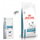 Royal Canin Hypoallergenic Small Dog HSD 24 Veterinary Diet crocchette per cani