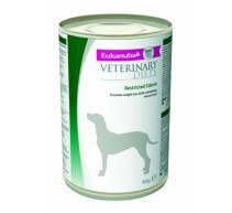Eukanuba Adult Veterinary Diets Restricted Calorie cibo umido per cani