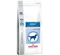 Royal Canin Large Dog Adult Vet Care Nutrition crocchette per cani di taglia grande