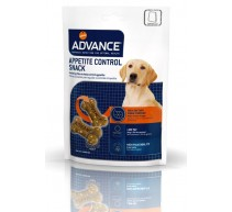 Advance Appetite Control Low Fat snack light per cani