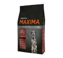 Maxima Medium Adult crocchette per cani di taglia media