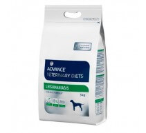 Advance Veterinary Diets Leishmaniasis crocchette per cani