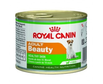 Royal Canine Adult Beauty Healthy Skin cibo umido per cani