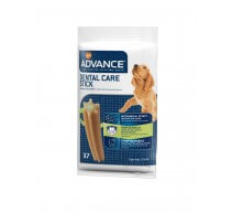 Advance Dental Care bastone 180gr - 7 barritas