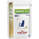 Royal Canin Urinary S/O Moderate Calorie Veterinary Diet cibo umido per gatti