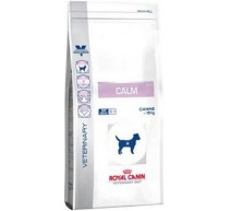 Royal Canin Calm Veterinary Diet crocchette per cani