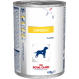 Royal Canin Cardiac Veterinary Diet cibo umido per cani