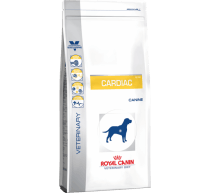 Royal Canin Cardiac Veterinary Diet crocchette per cani