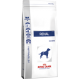 Royal Canin Renal Veterinary Diet crocchette per cani