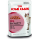 Royal Canin Instinctive cibo umido per gatti adulti in gelatina