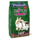 Vitakraft Emotion Sensitive mangime per conigli nani