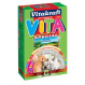 Vitakraft Vita Special Junior mangime per conigli nani junior