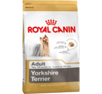 Royal Canin Yorkshire Terrier Adult crocchette per cani Yorkshire