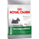 Royal Canin Mini Dermacomfort crocchette per cani
