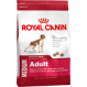 Royal Canin Medium Adult crocchette per cani di taglia media
