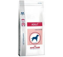 Royal Canin Adult Vet Care Nutrition crocchette per cani adulti di taglia media