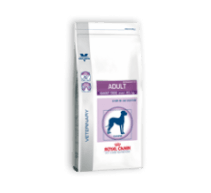 Royal Canin Giant Dog Adult Vet Care Nutrition crocchette per cani di taglia gigante