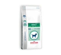 Royal Canin Small Dog Adult Vet Care Nutrition crocchette per cani di taglia piccola