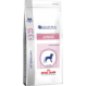 Royal Canin Pediatric Junior Vet Care crocchette per cuccioli