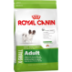 Royal Canin X-Small Adult crocchette per cani di taglia mini/toy