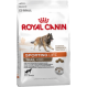 Royal Canin Sporting Life Trail 4300 crocchette per cani