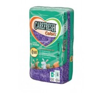 Carefresh Colors lettiera per gatti