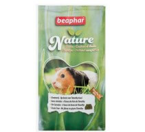 Beaphar Nature mangime per cavie